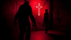 Lords of Salem tops 'Sound on Sight' top horror list